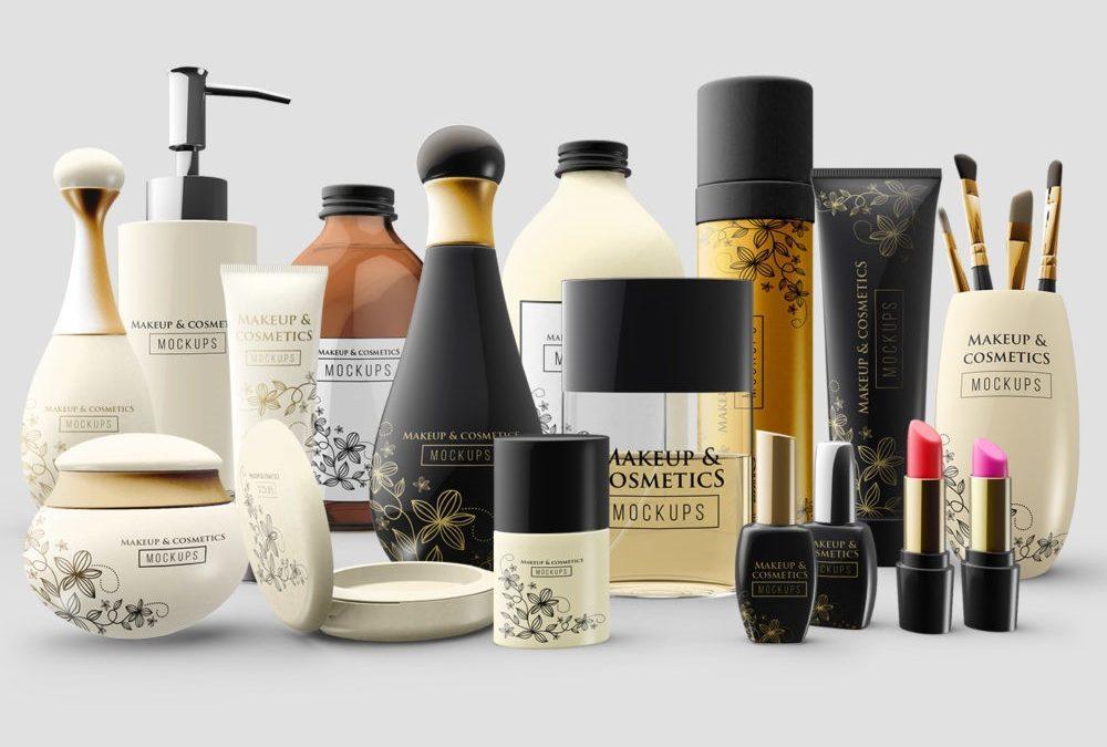 Maklon Kosmetik Solusi menjadi Enterpreneur Cosmetic
