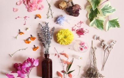 Trend perawatan kecantikan yang aman dengan konsep Clean Beauty