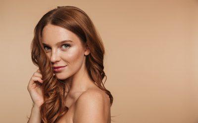 Kandungan yang Perlu Diperhatikan saat Memilih Produk Perawatan Rambut?