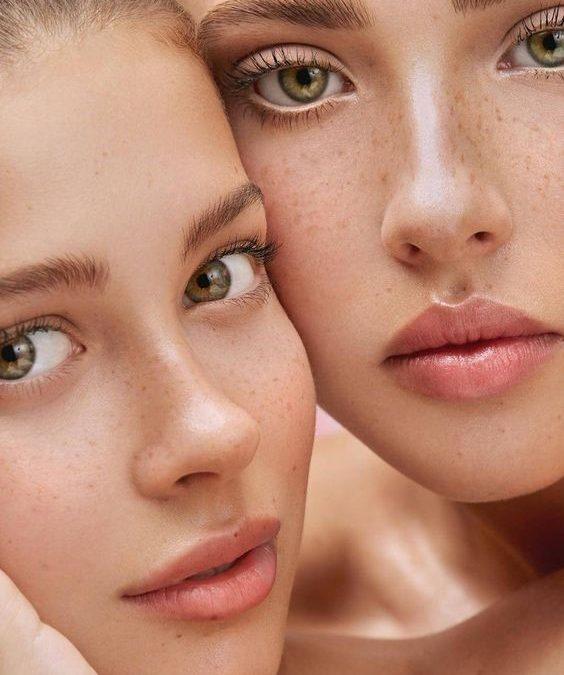 Manfaat Kandungan Probiotik Pada Skincare
