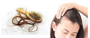 Pengembangan Essential Oil Sebagai Formula Hair Growth